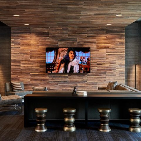 Evolution at Laurel Maryland Apartments | Amenities Gallery11