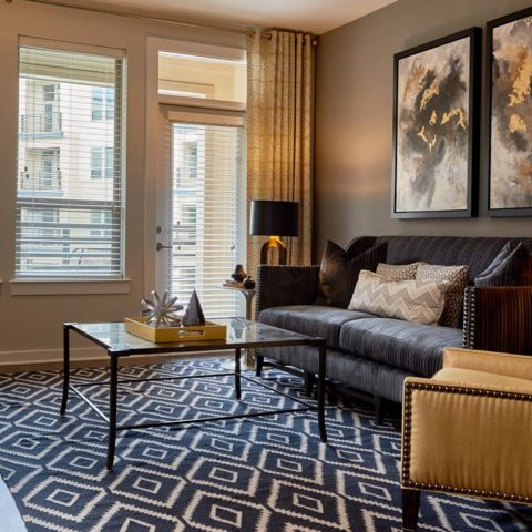 Evolution at Laurel Maryland Apartments | Apartment Gallery2