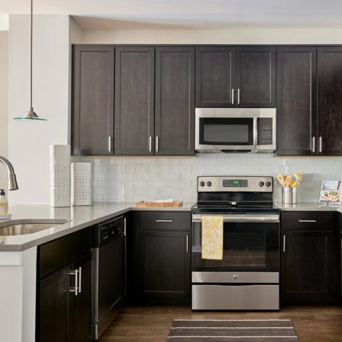 Evolution at Laurel Maryland Apartments | Apartment Gallery3