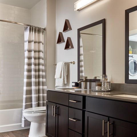 Evolution at Laurel Maryland Apartments | Apartment Gallery5