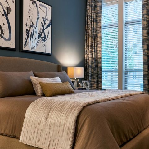 Evolution at Laurel Maryland Apartments | Apartment Gallery9